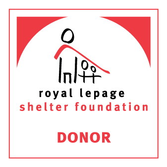 Proud Shelter Foundation Donor
